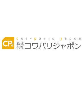 株式会社コワパリジャポン