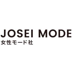 JOSEI MODE 女性モード社