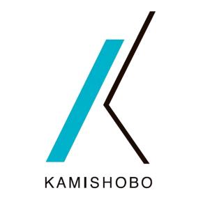 KAMISHOBO